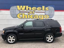 Cheap Used Cars Under $1,000 In Chicago, IL Chicago Showroom Contact Gateway Classic Cars 2014 Caterpillar Ct660 Dump Truck For Sale Auction Or Lease Morris Cheap Used Under 1000 In Il Trucks For In Illinois 1920 New Car Specs Ford Bronco Ii 831990 1964 Chevrolet Ck Sale Near O Fallon 62269 Vans And Suvs At L Auto Sales Commercial Lyons Freeway Diesel About Gmc C Stake Amazing On On Cars Design