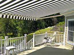 Sunsetter Manual Retractable Awning How Much Do Cost Expert ... Shade One Awnings Sunsetter Retractable Awning Dealer Motorised Sunsetter Motorized Retractable Awnings Chrissmith Sunsetter Motorized Replacement Fabric All Is Your Local Patio Township St A Soffit Mount Beachwood Nj Job Youtube Xl Costco And Features Manual How Much Is