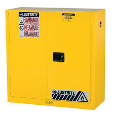 justrite safety cabinets distributor channel partner from chennai