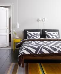 wandschablonen machen aus deinen wänden einen blickfang