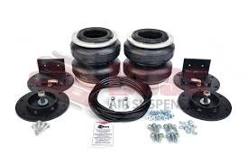 Nissan Cube 2003-2008 Airbag Suspension | Boss Air Suspension Shop 195569 Ford Fairlane Air Ride Suspension Kit Front End Lowering Extreme Universal Fbss Air Suspension Kit Univextrbgkt The Perfect Vehicle Emergency Survival Gear For Your Bov Bug Out F250 2009 Keldermen Ride Lift Youtube Airbag Suspension On Lifted 09 Ram Stock Height Products At Kelderman Systems Mello Mikes Truck Camper Adventures Building Own First Aid Kits Best 2017 S10 Complete Bolt On Bag Suspeions Ebay New Product 206 Ram 1500 Load Assist Boss