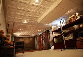 ceiling tin tiles awesome ceiling tin tiles how to paint and
