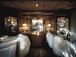 annecy chambre d hotes hôtel de charme chambres d hôtes restaurant d alpage en haute savoie