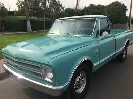 1967 Chevrolet C/K 20 For Sale   ClassicCars.com   CC-1045947 1967 Chevrolet Ck Truck For Sale Near Fairfield California 94533 Chevy C10 Pickup Gmc Trucks Cars And 67 72 Interior My Stepside Ricekiller Southern Kentucky Classics Welcome To C10 Truck Interior Classic Pinterest Fesler Built Project Projects Pick Up Street Rod Youtube Walldevil 20 Sale Classiccarscom Cc1045947 Fast Lane 196772 Home Facebook
