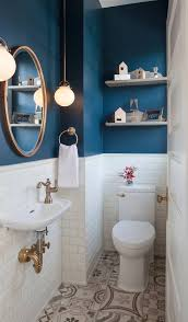 8 small bathroom decorating ideas you to try bathroom