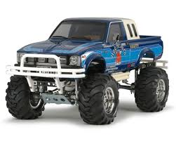 Tamiya 1/10 Toyota Bruiser 4WD Truck Kit [TAM58519] | Cars & Trucks ... Stage 3s F150 Project Trucks Waterproof 4wd Rc Electric Esc Huge Buggy 2018 Chevrolet Colorado Lt Review Pickup Truck Power Used Ford For Sale 2009 F250 Xl Cheap C500662a 2012 Supercrew 145 Lariat At Stoneham 118 Ruckus Monster Rtr Orangeyellow Rizonhobby 1984 Mitsubishi Insurance Estimate Greatflorida 1923 1933 Coleman Trucks Made In Littleton Coloradohttp New 2017 Gmc Sierra 1500 Regular Cab 1190 Sle 2 Door 1992 Nissan Overview Cargurus How The Ram Was Named 2017s Cadian Truck King Autofocusca