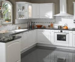 cuisine 駲uip馥 cuisinella mod鑞e cuisine 100 images model de cuisine 駲uip馥 100 images