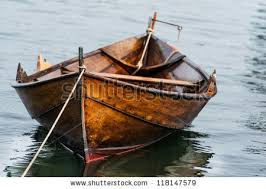 small boat stock images royalty free images u0026 vectors shutterstock