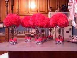 Do It Yourself Centerpieces Attractive Inspiration Best Wedding You Can Make On