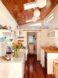 100 Inside Design Of House An Peek At Paulines Amazing Hale Lehuanani Tiny