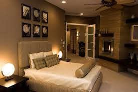 Zen Bedroom Decor Ideas Intended For