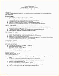 9-10 Child Care Skills For Resume | Jplosman7.com Child Care Rumes Cacoahinhxam Skills For Resume 98 Provider Pin By Kate K On Sayings Job Resume Samples Cover Letter For Manager Samples Velvet Jobs Sample Teacher New Day Daycare Assistant Valid Examples Awesome Beautiful Childcare Worker Australia Magnificent Youth Template Rawger Professional Cv How To Write A Perfect Caregiver Included Letter Microsoft 8 Child Care Self Introduce