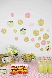 Graduation Table Decorations To Make by Our Top 5 Graduation Party Decoration Ideas Pear Tree Blog