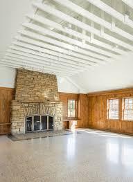 100 Lake Boat House Designs Ellyn House FARR ASSOCIATES