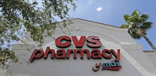 beyond rx cvs health aetna deal may mean more services atlanta