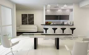 kitchen extraordinary dining table set dining table decor ideas