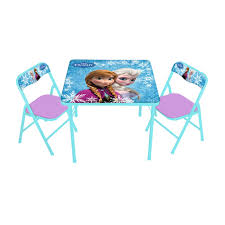 Ausergewohnlich Toddler Metal Folding Table And Chairs Set Likable ... Kids Childrens Pnic Bench Table Set Outdoor Fniture Ebay Pier Toddler Play And Chair The Land Of Nod Modern Study 179303 Child Desk 29 20 Rolling Platform Bedroom Sets Ebay Modern Fniture And Kids Ideas Wooden Folding Chairs Best Home Decoration Peaceful Design Ikea Plastic Garden Tables Oxgord For Toy Activity Incredible Inspiration Dorel 3 Piece Kid S Titokk 2 Square