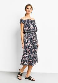 laurel off shoulder dress hush