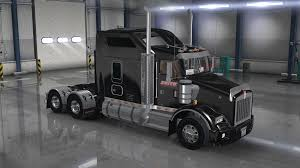 100 Smith Trucking Worthington Mn Steam Workshop Skinpack