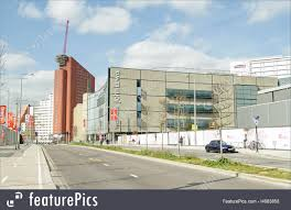 100 John Lewis Hotels Westfield Shopping Centre Stratford Stock Image I4083850 At