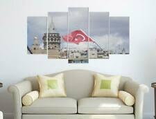 deko wandtattoos wandbilder mit schmetterling 3d fürs