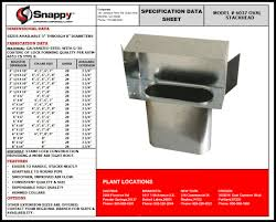 Ceiling Radiation Damper Boot by Forced Air Dampers Hephh Com Coolers Devices U0026 Air Conditioners
