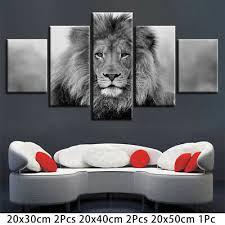 leinwand wandbilder verschiedene bilder motive 145 x 30 cm