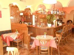 ristorante pizzeria primavera home leutkirch menu
