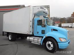 Kenworth T270 For Sale Lexington, KY , Year: 2009 | Used Kenworth ... Bmw Dealership Lexington Ky Used Cars Don Jacobs Franklin Nissan Vehicles For Sale In Empire Auto Sales Dealer Luxury Trucks Ky 7th And Pattison 1985 Chevrolet S10 Pickup 2wd Regular Cab Near Buy A New Or Forklift Lift Truck Floor Scrubber For Sale In Kentucky On Buyllsearch 2015 Ford F350 Vin Isuzu Van Box Dan Cummins Buick Chevy Gray Chilton Open Fire Station 2 The First New Firehouse Built Mayor Jim And Department Unveil Rescue