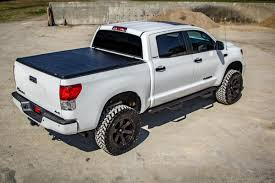 Toyota Tundra Bed Cover With Tool Box, | Best Truck Resource Truck Bed Reviews Archives Best Tonneau Covers Aucustscom Accsories Realtruck Free Oukasinfo Alinum Hd28 Cross Box Daves Removable West Auctions Auction 4 Pickup Trucks 3 Vans A Caps Toppers Motorcycle Key Blanks Honda Ducati Inspirational Amazon Maxmate Tri Fold Homemade Nissan Titan Forum Retractable Toyota Tacoma Trifold Tonneau 66 Bed Cover Review 2014 Dodge Ram Youtube For Ford F150 44 F 150