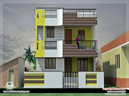 Small House S And Floor Plans In India Home Decor Cool
