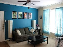 Brown And Teal Living Room by Teal Living Room How To Make It Homestylediary Com