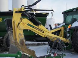 gold digger tile plow dealer 100 images peterson 2009