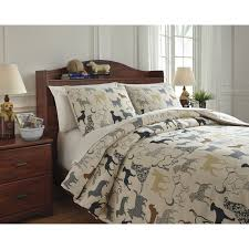 Arlee Home Fashions Dog Bed by Sin In Linen Duvet Covers Sweetgalas