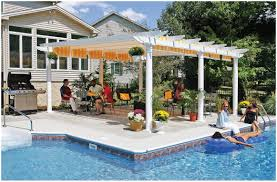 Backyards: Excellent Backyard Awnings Ideas. Patio Awning Designs ... Patio Awnings Best Miami Porch For Your Home Ideas Jburgh Homes Backyard Retractable Outdoor Diy Shade New Cheap Ready Made Awning Bromame Backyards Excellent Awning Designs Local Company 58 Best Adorable Retro Alinum Images On Pinterest Residential Superior Part 3