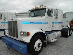 Used Peterbilt Trucks For Sale In Louisiana Luxury Peterbilt Trucks ... 2017 Peterbilt 367 Asphalt Truck For Sale Abilene Tx 5294c Used Trucks Ari Legacy Sleepers 2010 365 Roll Off In Brookshire 2016 579 Epiq Mid Roof At Premier Group Serving Used 2012 Peterbilt 386 Tandem Axle Sleeper For Sale In 2757 1985 359 Wins Shell Superrigs News 389 For Sale Montgomery Texas Price Us 59900 Year Driving The With Mx11 Engine East Center Usa Top Car Release 2019 20 2005 379x 1712