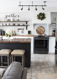 kitchen cottage style chandeliers kitchen pendant lighting