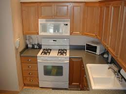 Narrow Kitchen Cabinet Ideas by Amazing Small Kitchen Cabinet Ideas For Home Design Inspiration