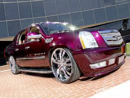 2007 Cadillac Escalade EXT - Lowrider Magazine Cadillac Escalade Truck 2015 Wallpaper 16x900 5649 2000x1333 5620 2004 Used Ext 4dr Awd At Premier Motor Sales 2012 Luxury In Des Moines Ia Car City Inc 2010 On Diablo Wheels Rides Magazine Ultra Envision Auto Two Lane Desktop Welly 124 2003 And Jada 2007 Picture 2 Of 6 Autoandartcom 0713 Chevrolet Avalanche Layedext Specs Photos Modification Info 2011 Reviews Rating Trend