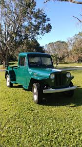 My 1948 Willys Pickup, 36,800 Original Miles. | JEEP Willy's ... 1953 Willys Pickup Truck 4x4 1948 Willys Pickup Youtube Jeep Hot Rod Rods Retro Pickup Wallpaper For Sale Classiccarscom Cc884930 Willysjeeppiuptruck Gallery Buy Jeep Utwillys Weston Ma Automotive Inc Andreas 1963 Kubota V2403t Diesel Walkaround Wanted Ewillys Bomber69 Specs Photos Modification Info At Photo View Truck Overland Hyman Ltd Classic Cars