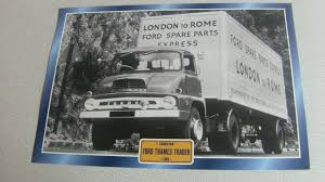 Ford Thames Trader 1962 Truck Framed Picture Truck Drivers Usa The Best Modified Vol41 Approved Used Mercedesbenz Actros 2551ls Worlds Photos Of Trader And Trucks Flickr Hive Mind Japanese Cars Exporter Dealer Trader Auction Suv Is There A Cadian Old Car Magazine Lovetoknow Ford Super Duty Pickup Truck Thames Free Png Image Wikipedia Food Showroom Marketplace Cool Blue Commercial Vintage Lesney Major Pack 7 Jennings Cattle Die Cast 4wheel Sclassic Sales