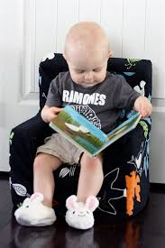 Pkolino Little Reader Chair Cover by 25 Unique Toddler Chair Ideas On Pinterest Toddler Table