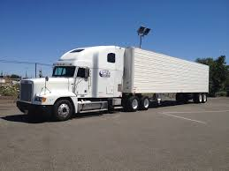 Jiffy Truck Driving School Sacramento Ca, | Best Truck Resource Ntts Graduates Become Professional Drivers 062017 Rtds Trucking School Cdl Driving In Las Vegas Nv St School Owner And A Dmv Employee From Bakersfield Is Charged Drive2pass Directory Aspire Truck Walmart Truckers Land 55 Million Settlement For Nondriving Time Pay Oregon Driver Tuition Loan Program Centurion Inc Canada Usa Services Call 5 Best Schools California America Commercial Orange
