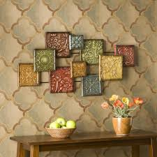 decorative wall tiles murals popular decorative wall tiles