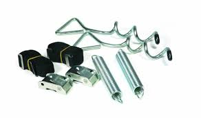 Amazon.com: Camco 42593 Awning Anchor Kit With Pull Tension Strap ... Australian Rv Accsories Whats New Awning Walls Wwwadpcaravanscomau Basics Secure The Better Flagstaff Classic Super Lite Bhok Amazoncom Rv Def Windows Define Casement Oxford Diy Protector Under 20 Youtube Camco 42013 Power Hook Tensioner Automotive Open Range Owners Forum View Topic Stops Slide Toppers From Max Caravan Deflappers De Flappers Deflapper 2 Tips Tricks Fabric Tightener Buddy 2pack Valterra A300 24 Pcs Clamp Set Tarp Clips