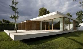 Harmonious Houses Design Plans by 14 Harmonious Minimalist Modern House Design Building Plans