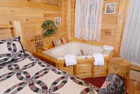 One Bedroom Cabins In Gatlinburg Tn by Heaven U0027s Nest Sky Harbour 950 Secluded Pigeon Forge Pet