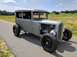 1930 Used Ford Model A Hotrod At WeBe Autos Serving Long Island, NY ... Model A Pickup Trucks Present 1930 Ford Truck For Sale Amusing Rhautostrachcom Ford Aa For Rebuilt Engine Vintage Truck Sale 400 Near Plant City Florida 33567 1933 Custom Hot Rod By Auto Europa Naples Matchless Aas Built Aa Trucks In Hemmings Daily Curbside Classic The Modern Is Born 1934 Pickup Plymouth Coupe Model Phaeton Restored Original And Restorable 194355 Mail Other 1238 Dyler Canopy 80475 Mcg