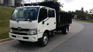 Landscape Truck For Sale In Virginia 2018 Isuzu Npr Landscape Truck For Sale 564289 Rugby Versarack Landscaping Truck Dejana Utility Equipment Landscape Truck Body South Jersey Bodies Commercial Trucks Vanguard Centers Landscapeinsertf150001jpg Jpeg Image 2272 1704 Pixels 2016 Isuzu Efi 11 Ft Mason Dump Body Landscape Feature Custom Flat Decks Mechanic Work Used 2011 In Ga 1741 For Sale In Virginia Wilro Landscaper Removable Dovetail Dumplandscape Body Youtube Gardenlandscaping