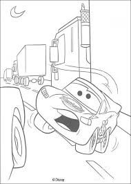 Disney Cars Coloring Pages To Print For Kids 46172